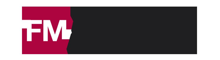 Forsbergs Metallduk